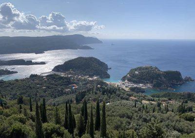 Korfu Reise | Reisebüro Hückelhoven