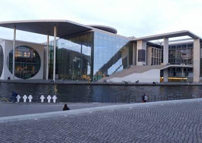 Berlin Reise | Reisebüro Hückelhoven