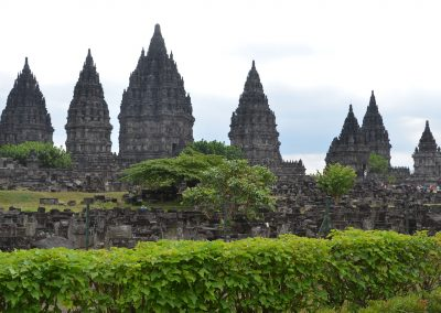 Indonesien Reise | Reisebüro Hückelhoven