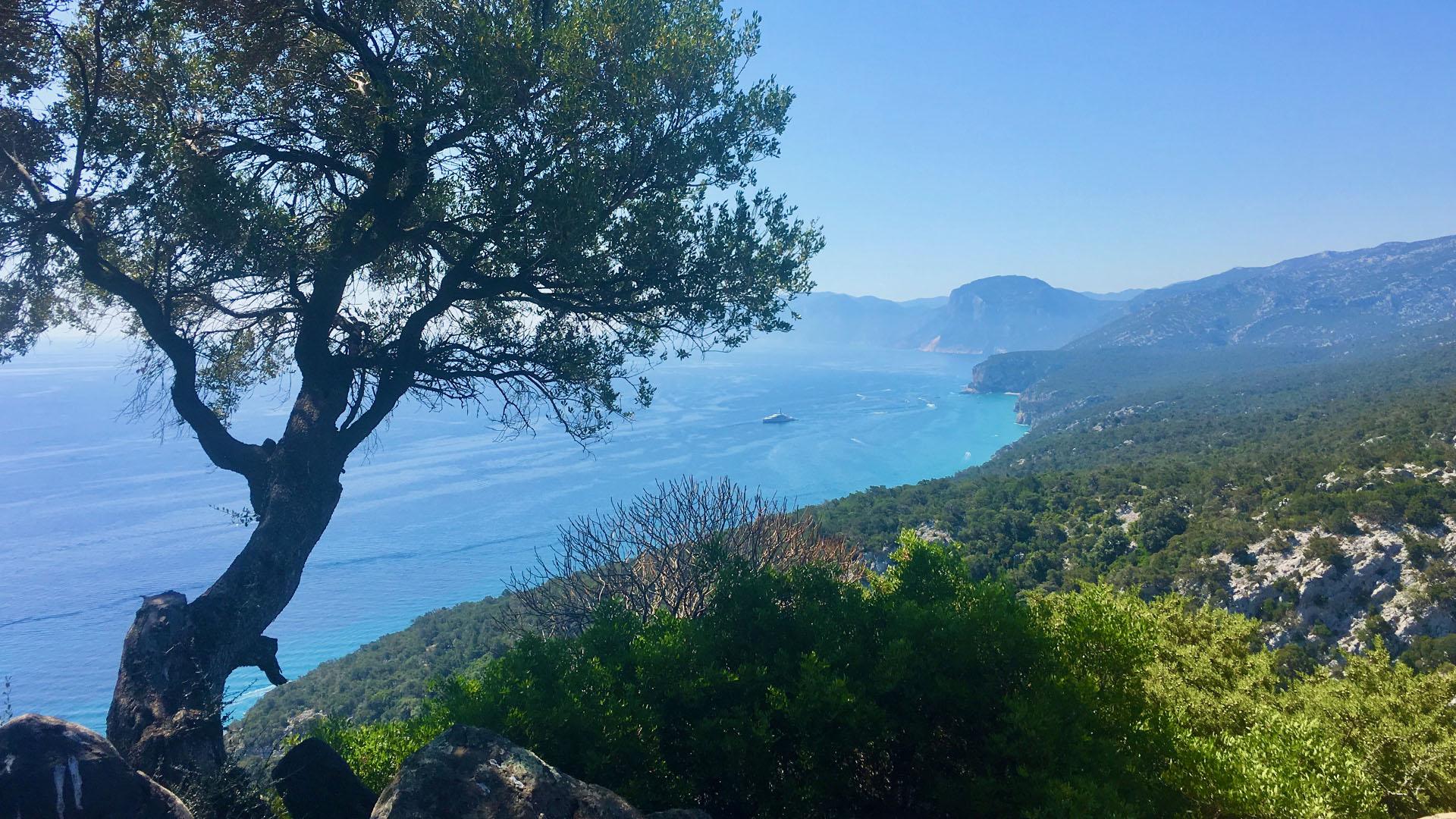 Sardinien Reise | Reisebüro Hückelhoven