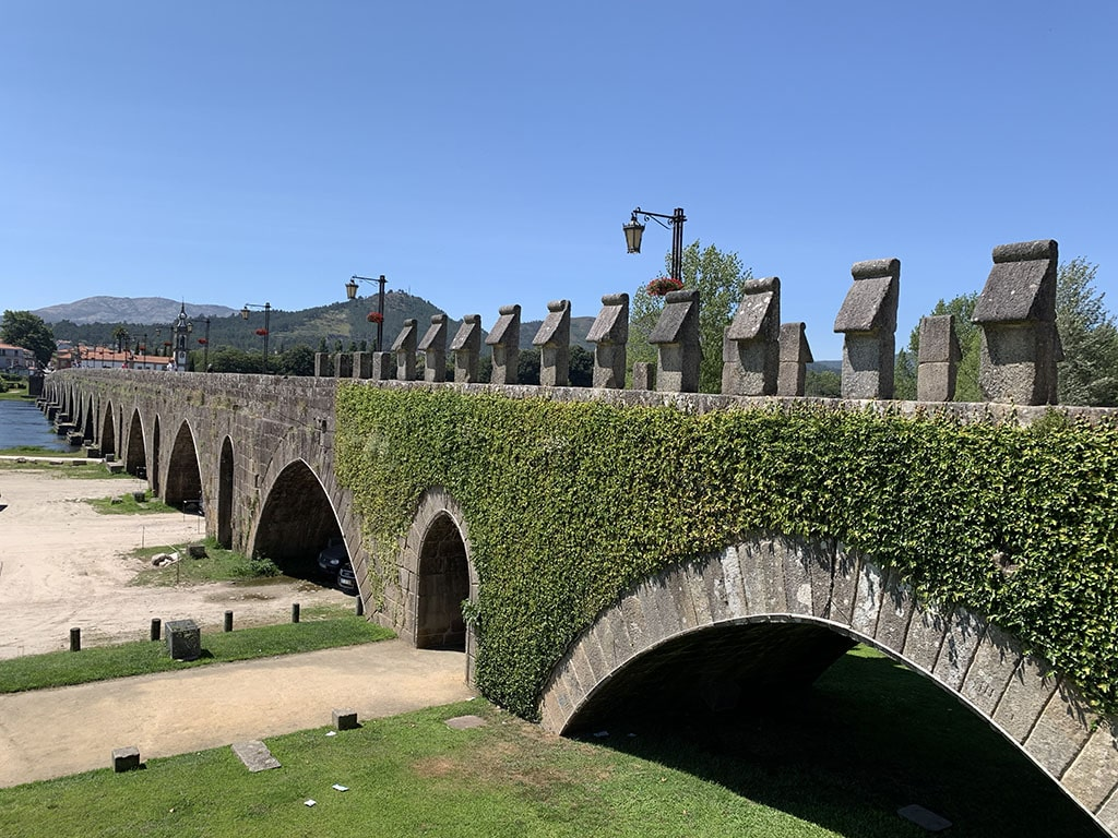 Roadtrip durch Portugal   Reisebüro Hückelhoven