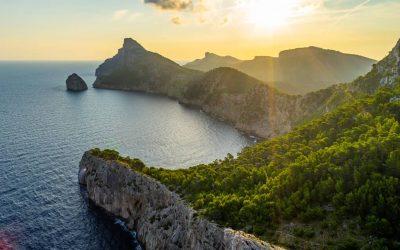 Travel Dinner – Auf nach Mallorca