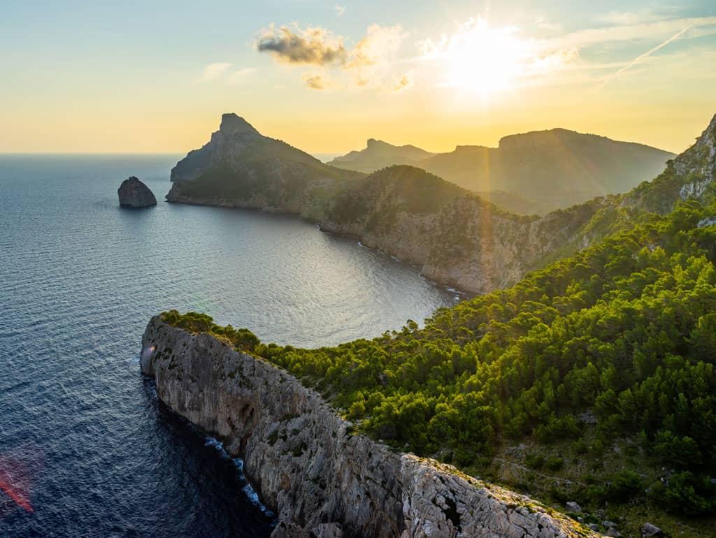 Mallorca Reise | Reisebüro Hückelhoven