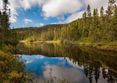 Kanada Reise | Reisebüro Hückelhoven