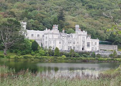 Irland Reise | Reisebüro Hückelhoven