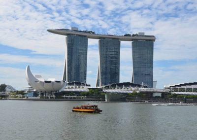 Singapur Reise   Reisebüro Hückelhoven